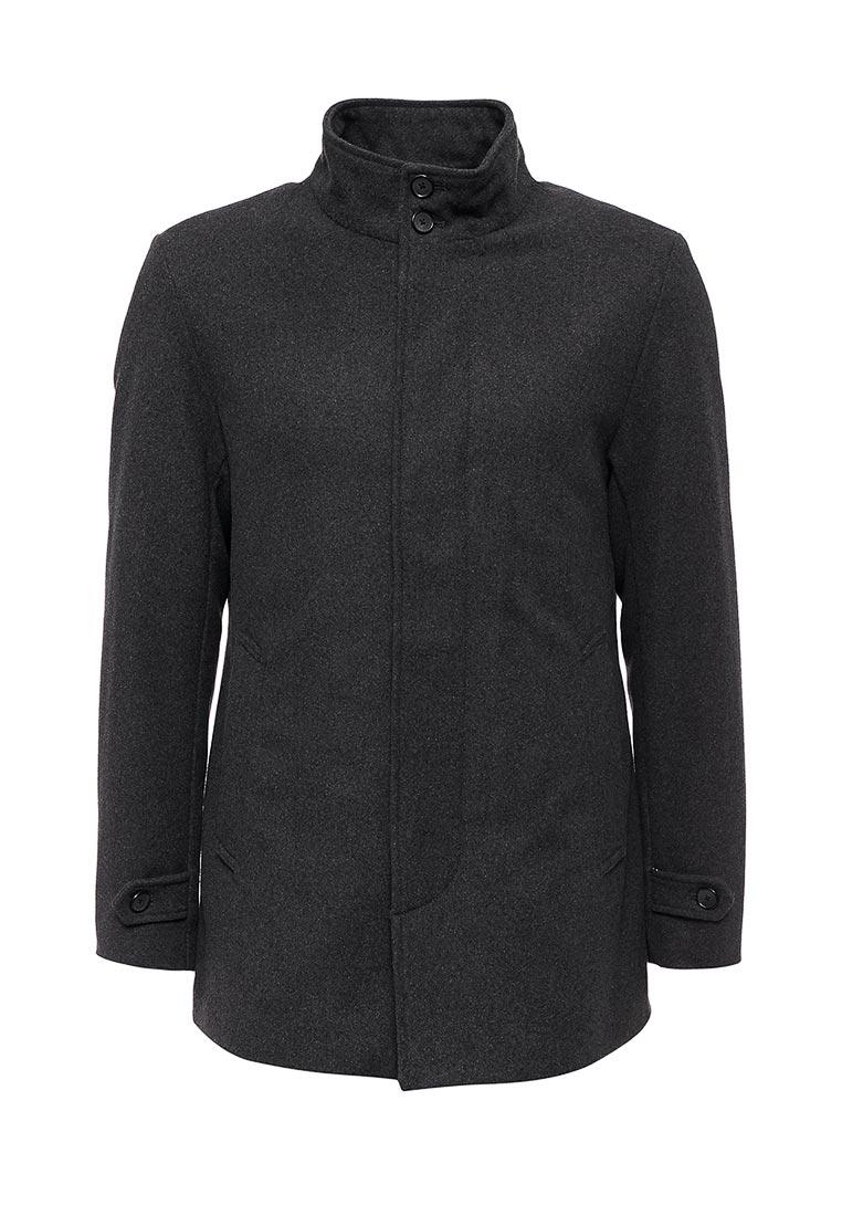 Мужские пальто Marks & Spencer T163364M