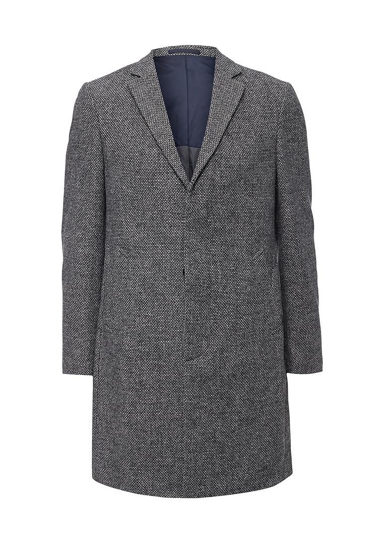 Мужские пальто Marks & Spencer T163365M