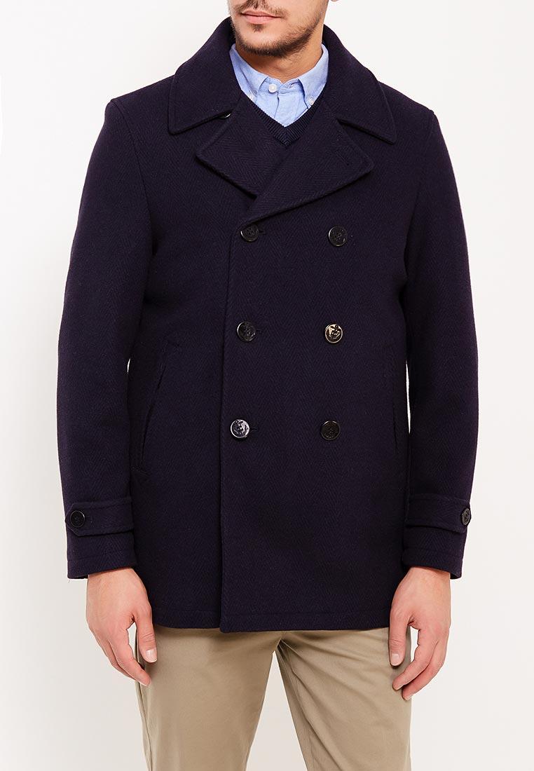 Мужские пальто Marks & Spencer T163366MF0