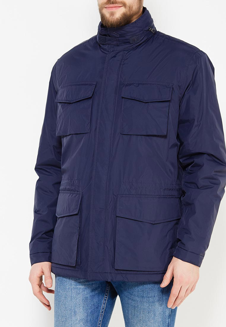 Куртка Marks & Spencer T166502MF0