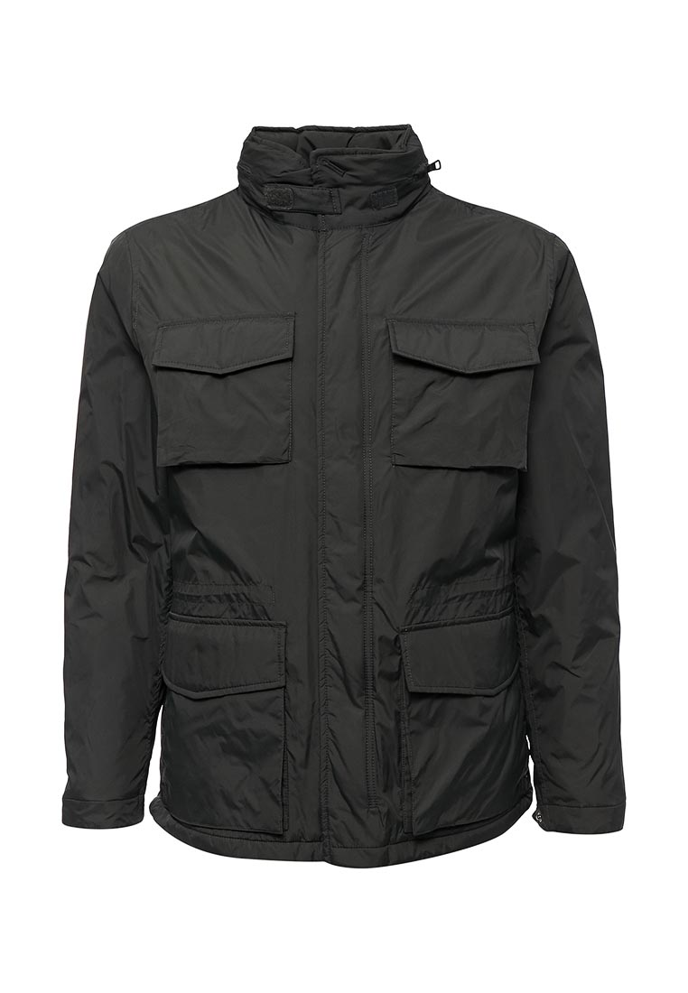 Куртка Marks & Spencer T166502M