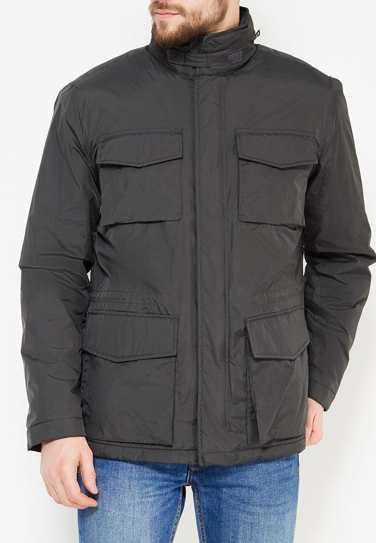 Куртка Marks & Spencer T166502MKH