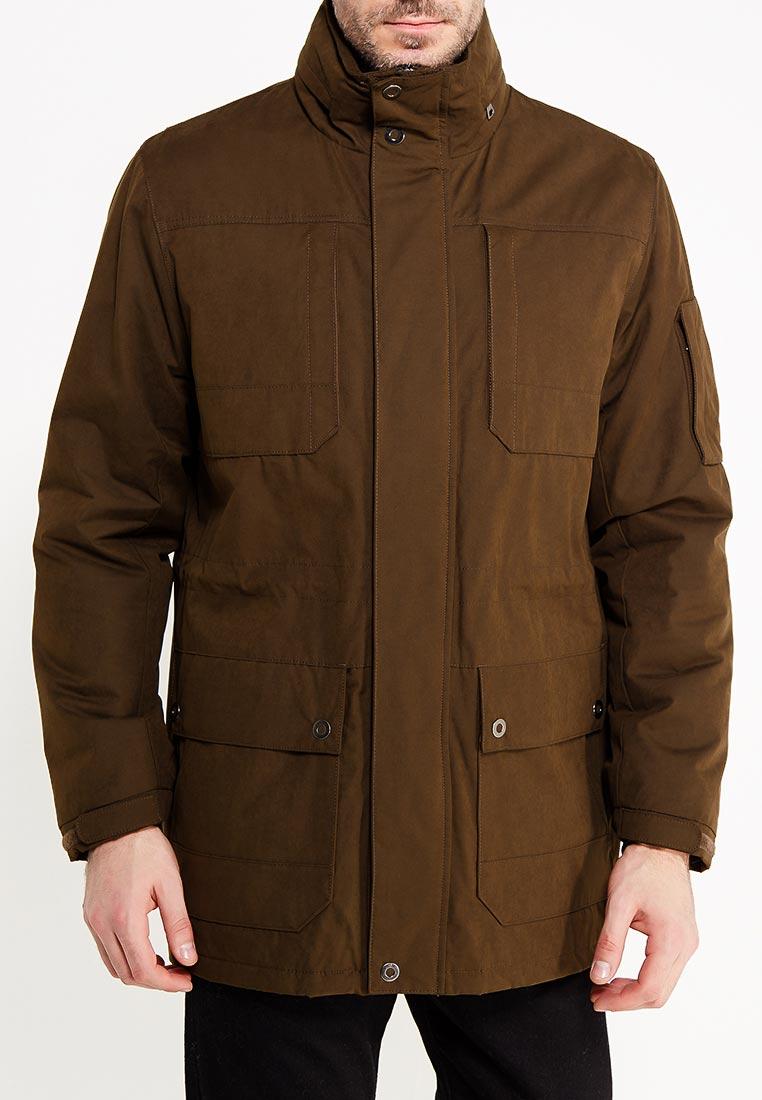 Утепленная куртка Marks & Spencer T166512MJR