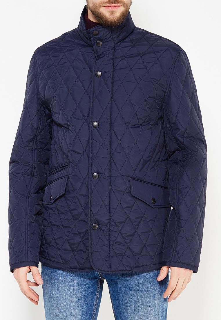 Утепленная куртка Marks & Spencer T167579BF0