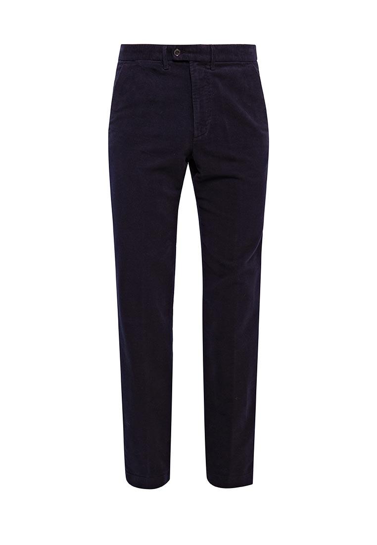 Мужские повседневные брюки Marks & Spencer T170421M