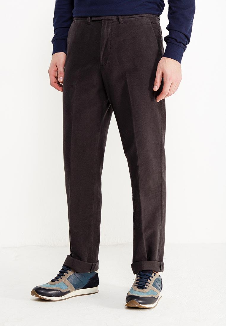 Мужские повседневные брюки Marks & Spencer T170421MT3