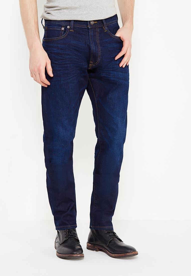 Зауженные джинсы Marks & Spencer T171327MXB
