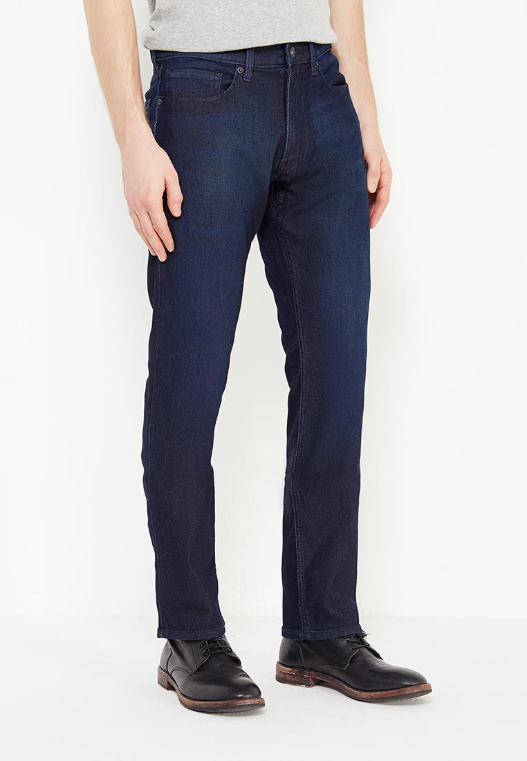 Зауженные джинсы Marks & Spencer T171339MXB