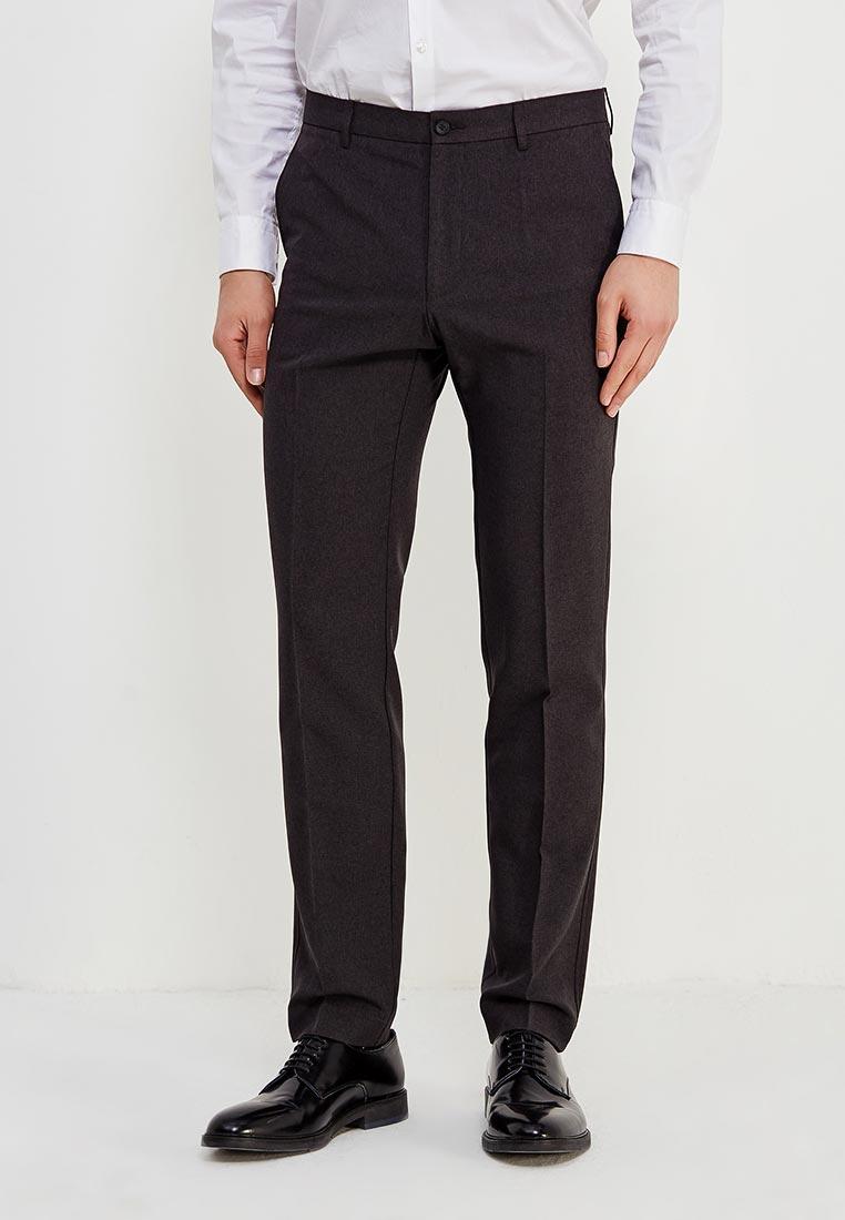Мужские повседневные брюки Marks & Spencer T173103MVP