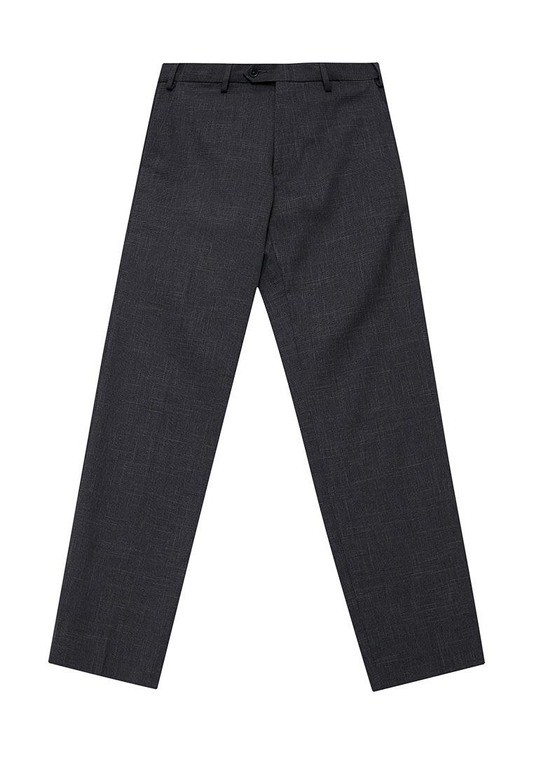 Мужские повседневные брюки Marks & Spencer T173889MXB