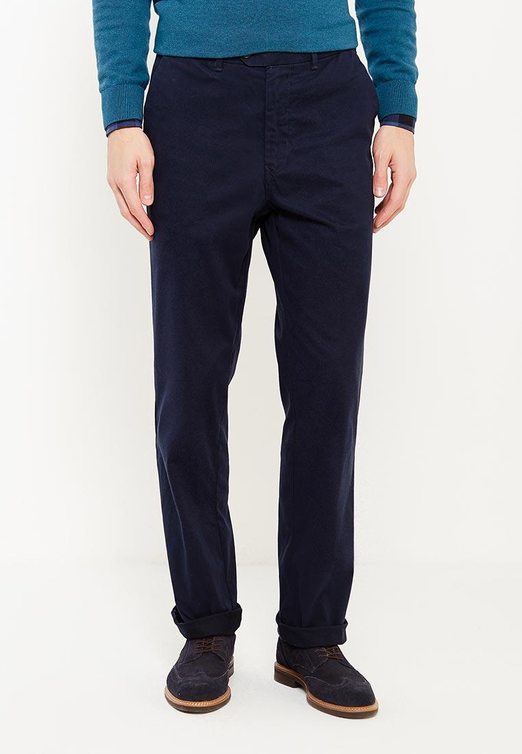 Мужские повседневные брюки Marks & Spencer T176250MF0