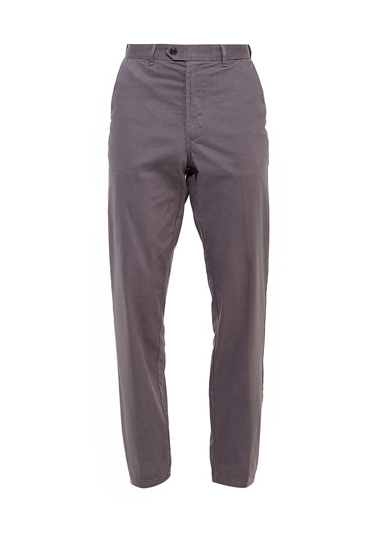 Мужские повседневные брюки Marks & Spencer T176250M