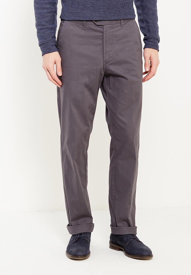 Мужские повседневные брюки Marks & Spencer T176250MT0
