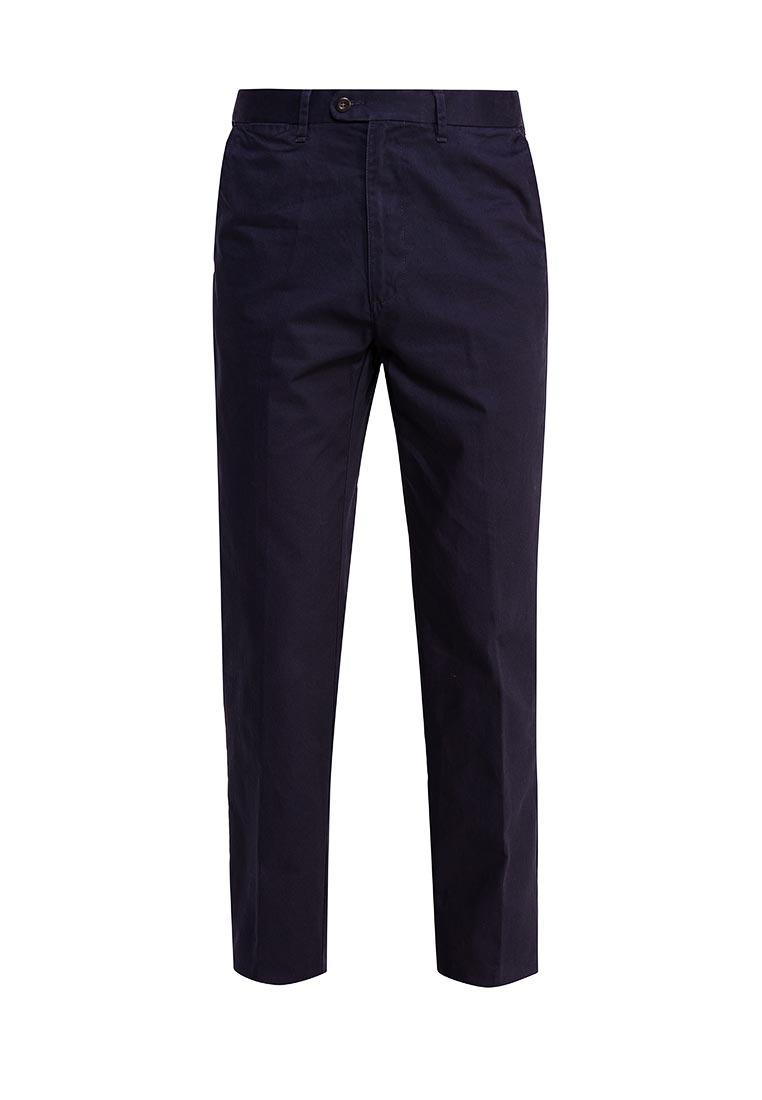 Мужские повседневные брюки Marks & Spencer T176332M