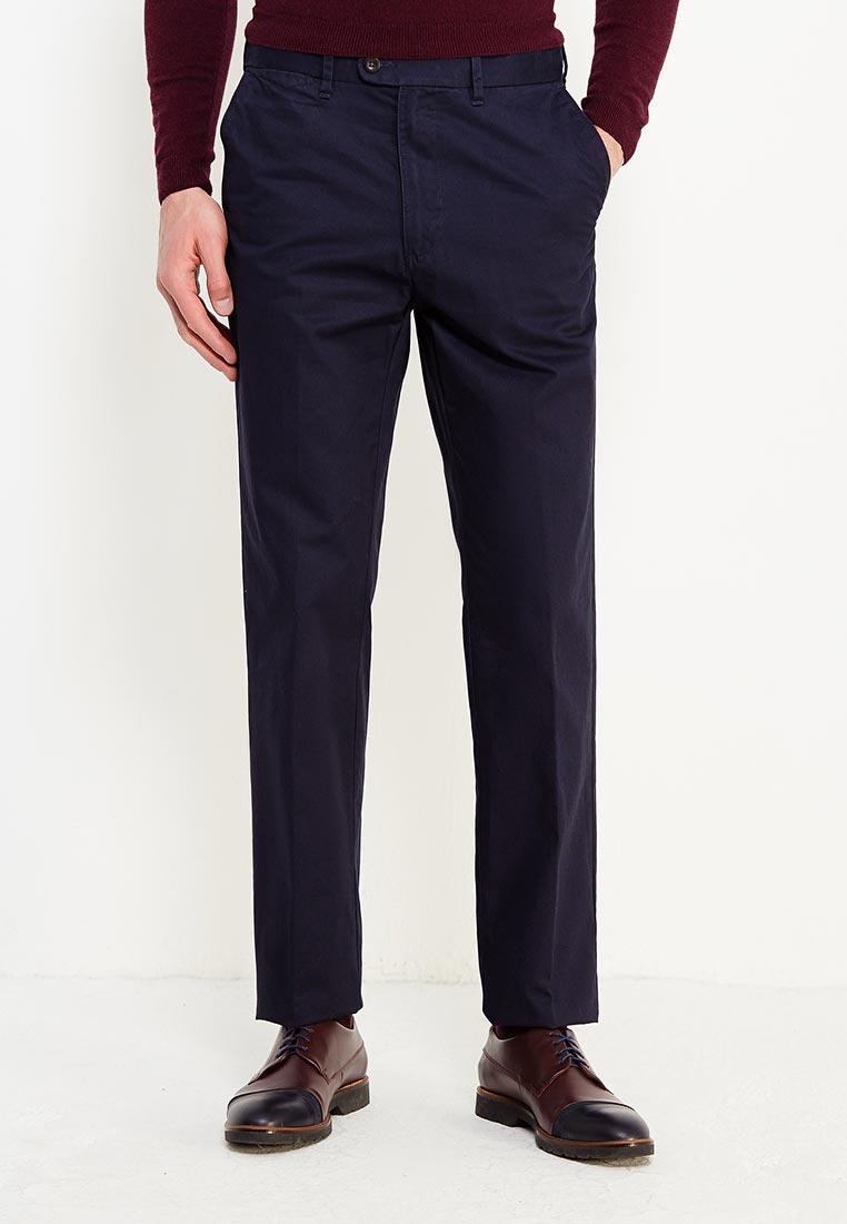 Мужские повседневные брюки Marks & Spencer T176332MF4