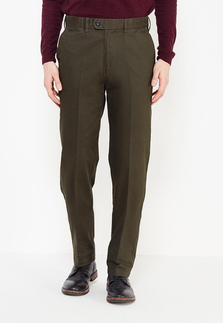 Мужские повседневные брюки Marks & Spencer T176332MJ3