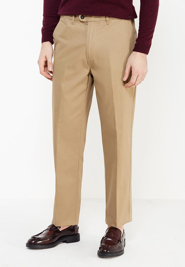 Мужские повседневные брюки Marks & Spencer T176332MPB