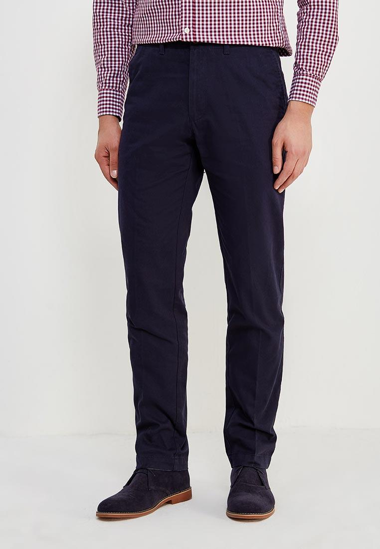 Мужские повседневные брюки Marks & Spencer T176366SF0