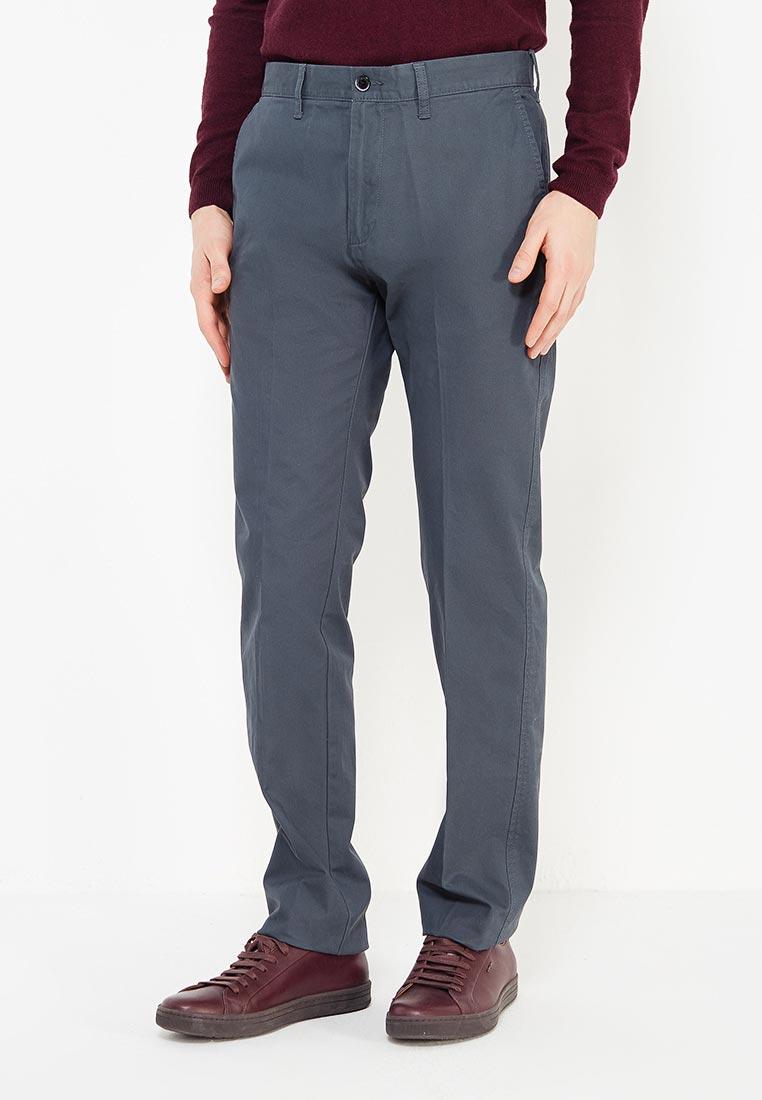 Мужские повседневные брюки Marks & Spencer T176373MRQ