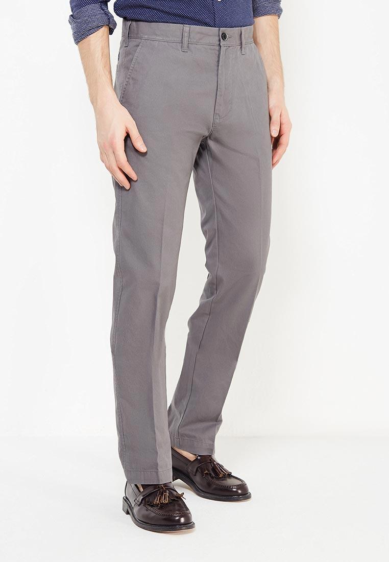 Мужские повседневные брюки Marks & Spencer T176373MT2