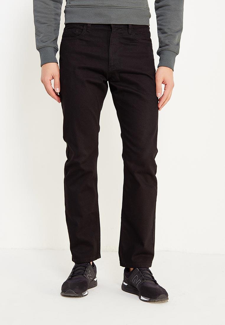 Мужские прямые джинсы Marks & Spencer T176534MY0