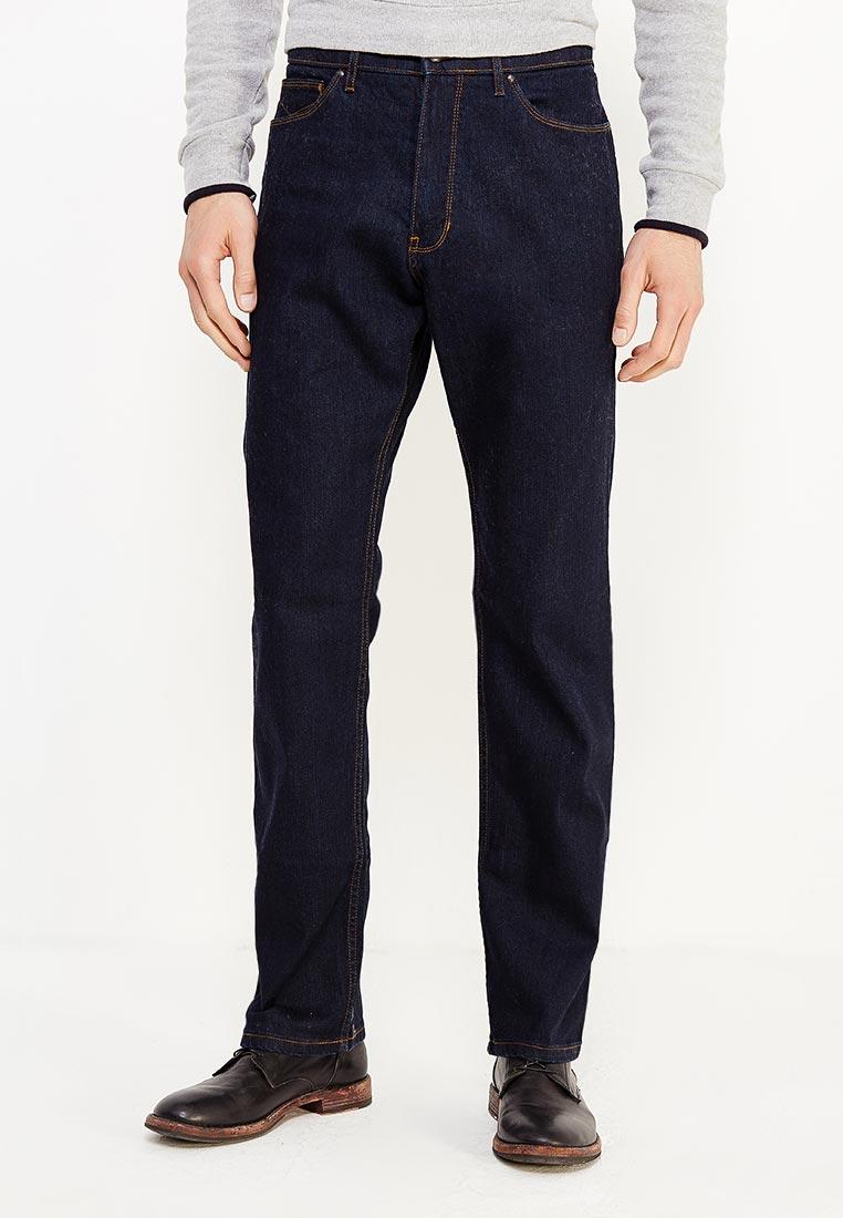 Мужские прямые джинсы Marks & Spencer T178450MXB