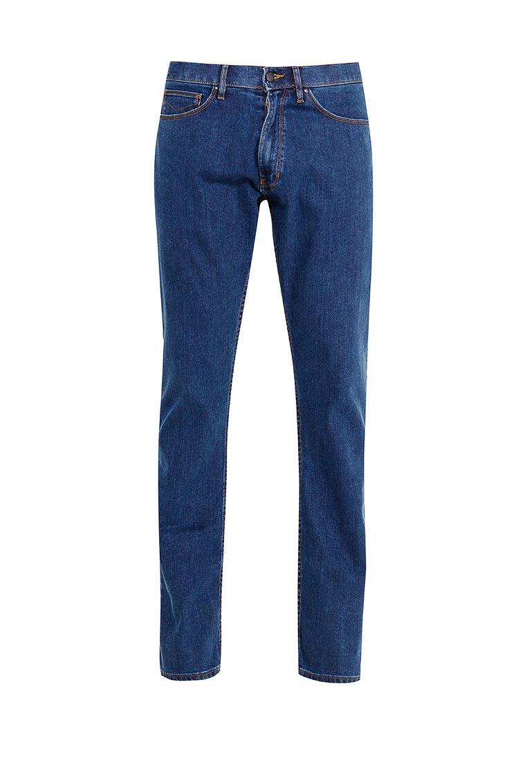 Зауженные джинсы Marks & Spencer T178453M