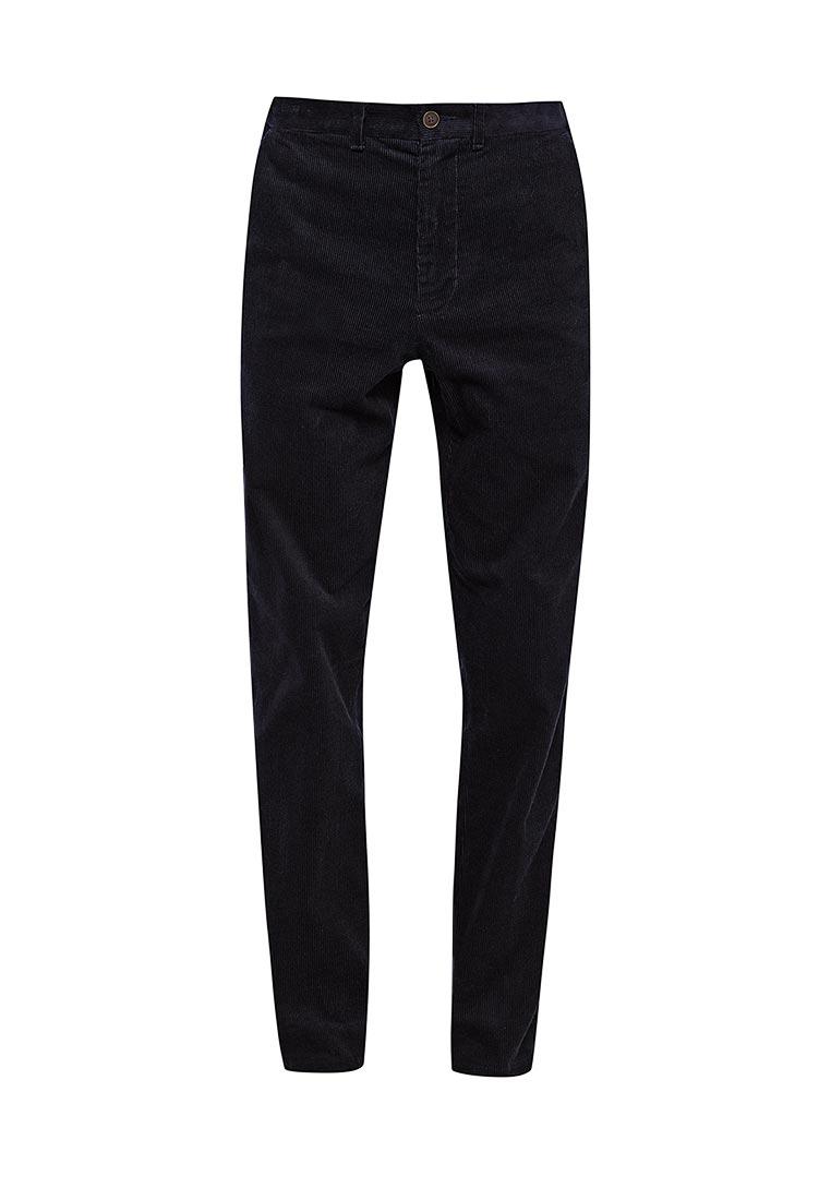 Мужские повседневные брюки Marks & Spencer T178541M