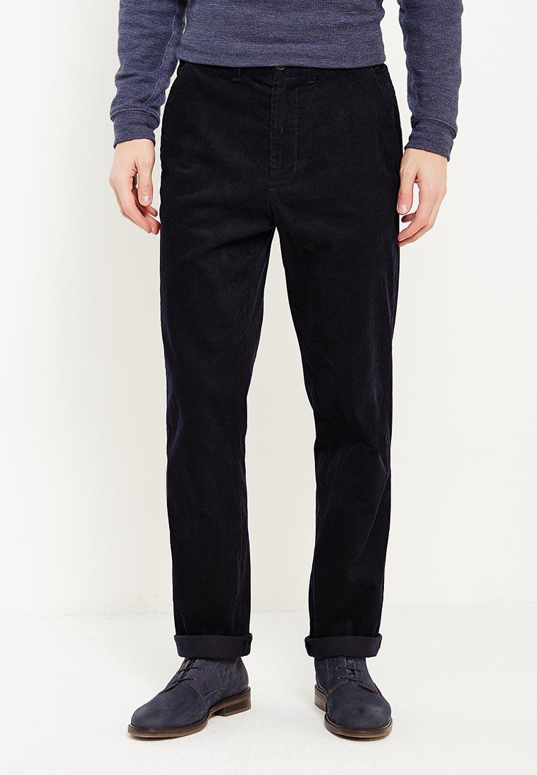 Мужские повседневные брюки Marks & Spencer T178541MF0