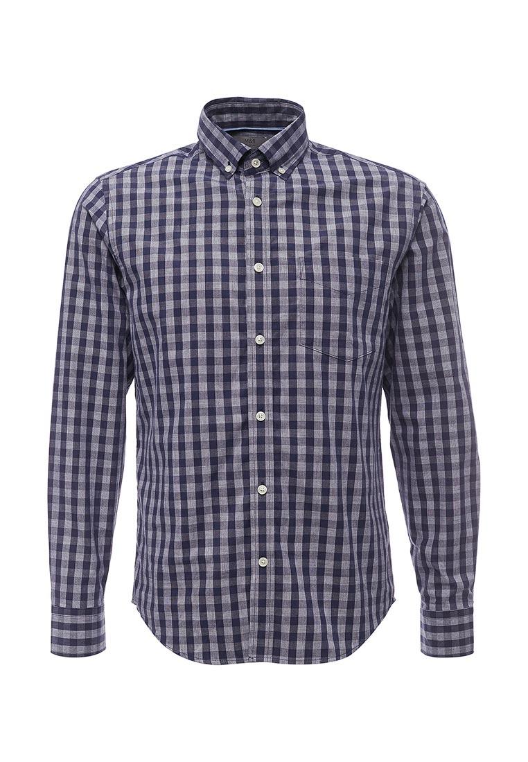 Рубашка с длинным рукавом Marks & Spencer T252804MF0