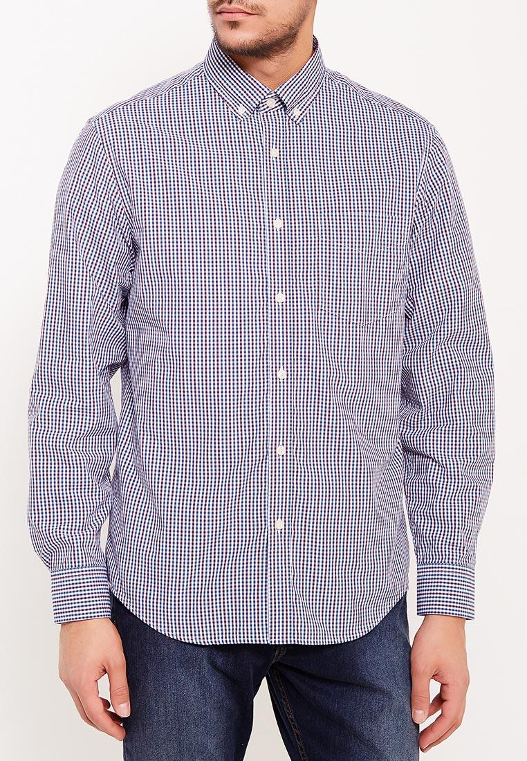 Рубашка с длинным рукавом Marks & Spencer T252805IOI