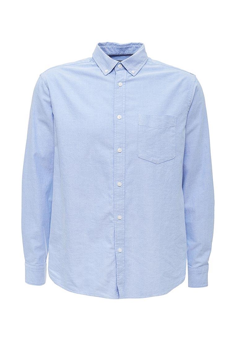Рубашка с длинным рукавом Marks & Spencer T253201M