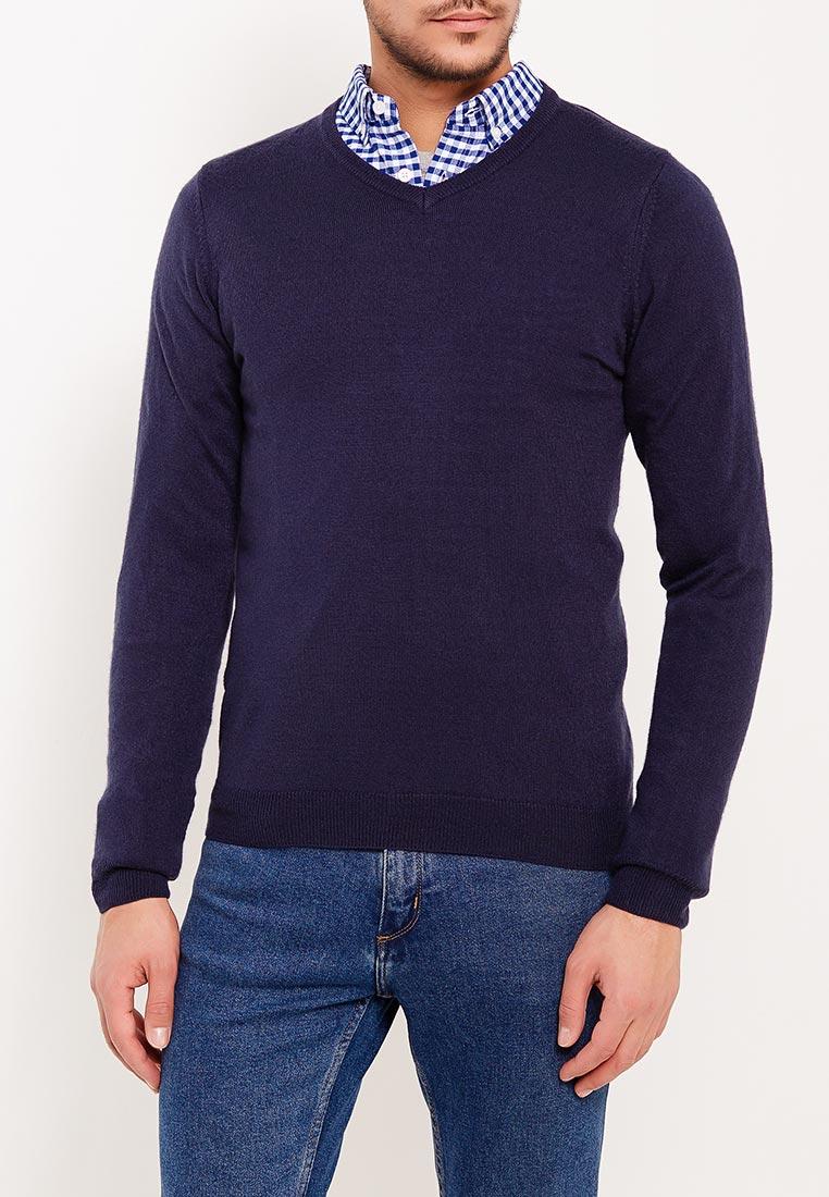 Пуловер Marks & Spencer T307019MF4: изображение 1