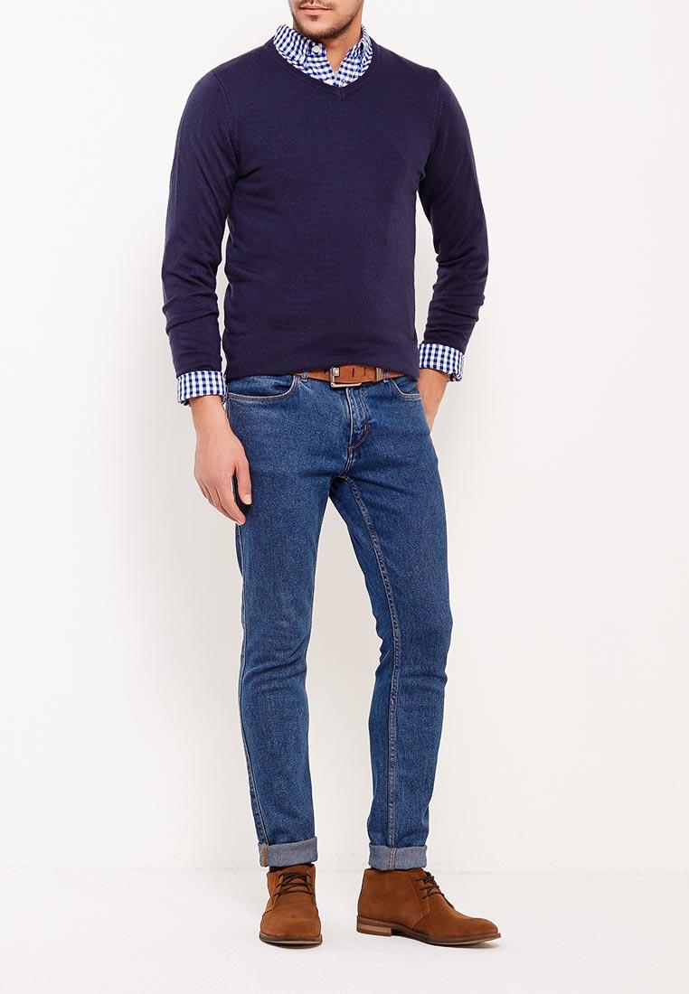 Пуловер Marks & Spencer T307019MF4: изображение 2