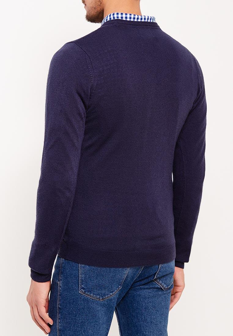 Пуловер Marks & Spencer T307019MF4: изображение 3