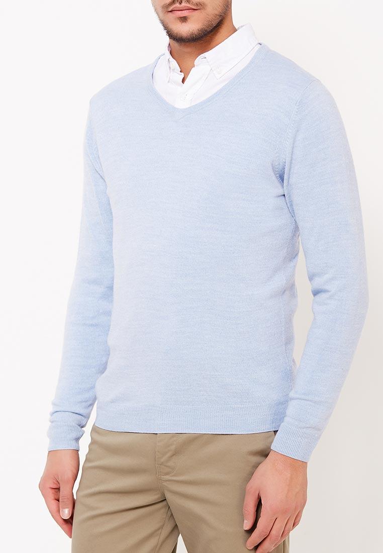 Пуловер Marks & Spencer T307019MIP