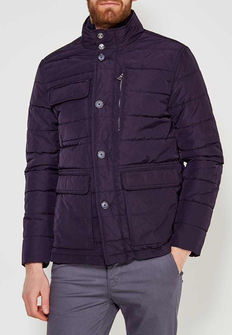 Утепленная куртка Marks & Spencer T166507MF3