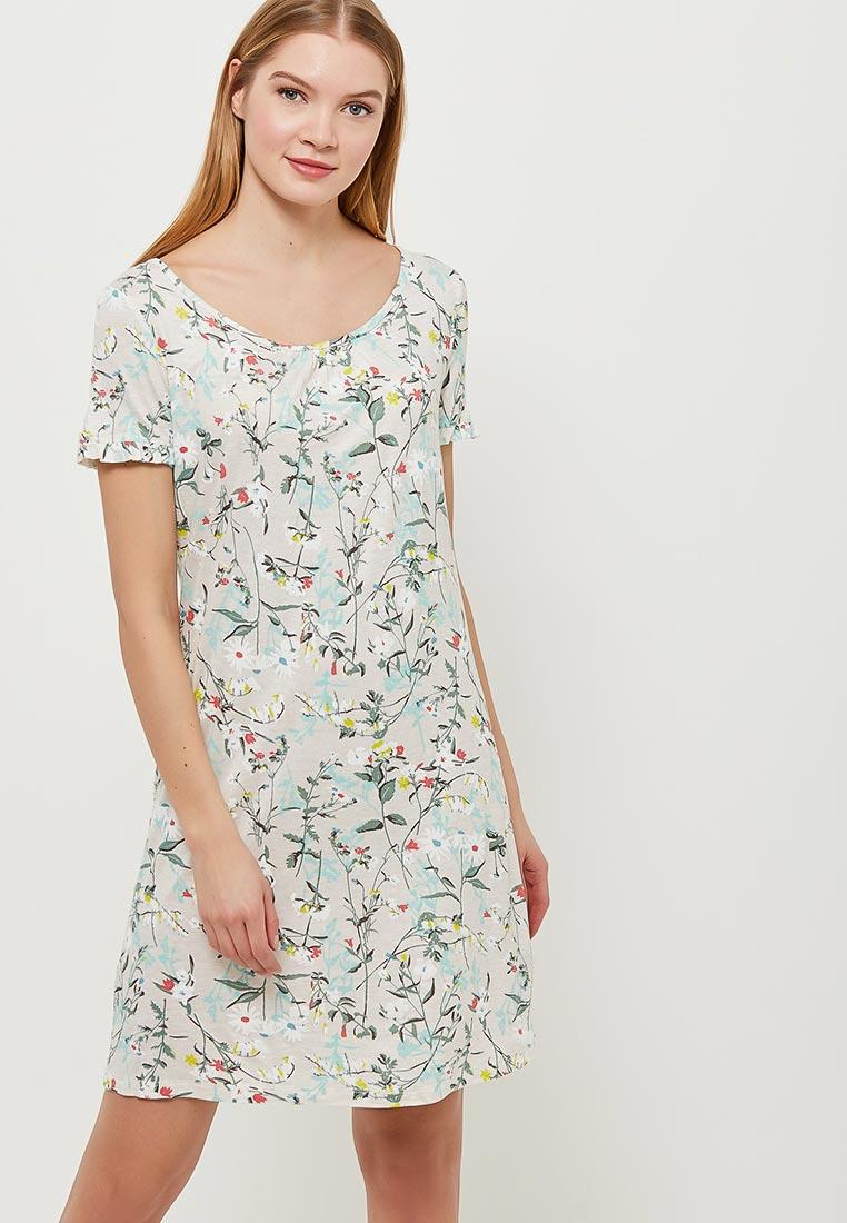 Ночная сорочка Marks & Spencer T373711MK7
