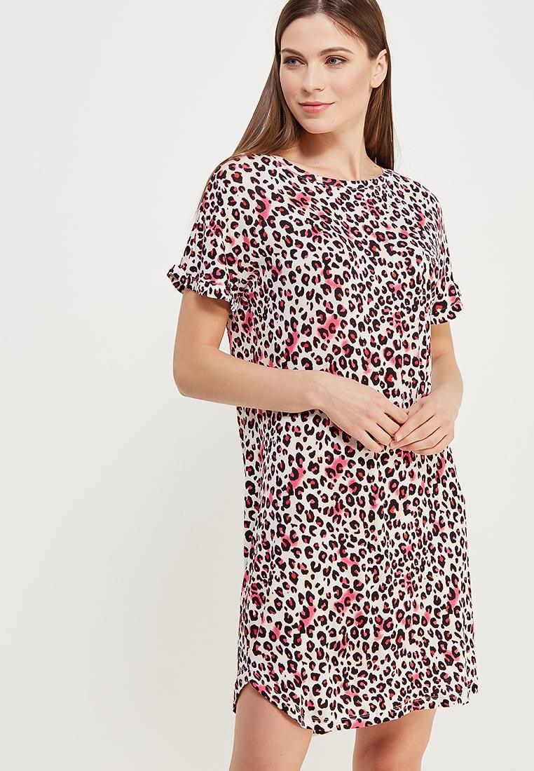 Ночная сорочка Marks & Spencer T373790MA4