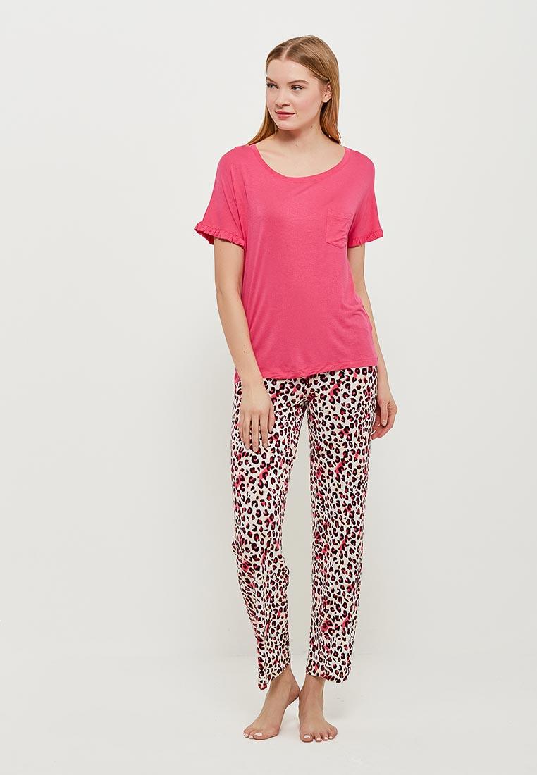 Женское белье и одежда для дома Marks & Spencer T371782JA4