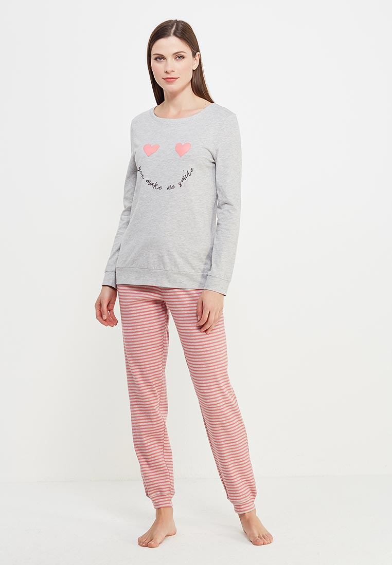 Женское белье и одежда для дома Marks & Spencer T371777JA4