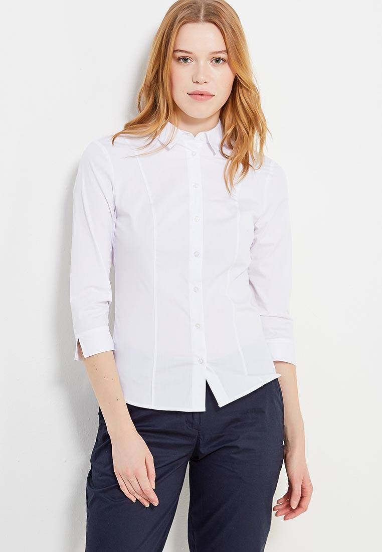 Блуза Marks & Spencer T430303Z0: изображение 1