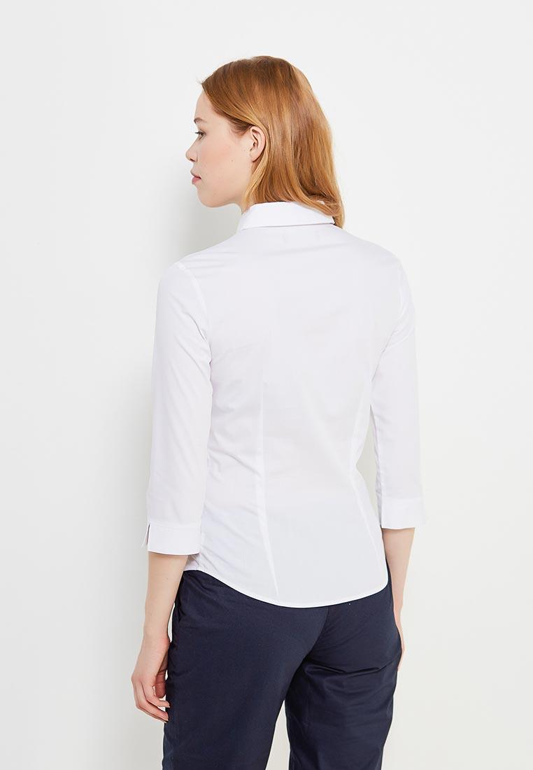 Блуза Marks & Spencer T430303Z0: изображение 3