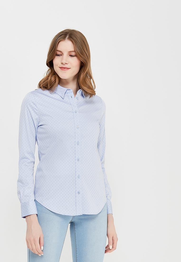 Рубашка Marks & Spencer T430315E4