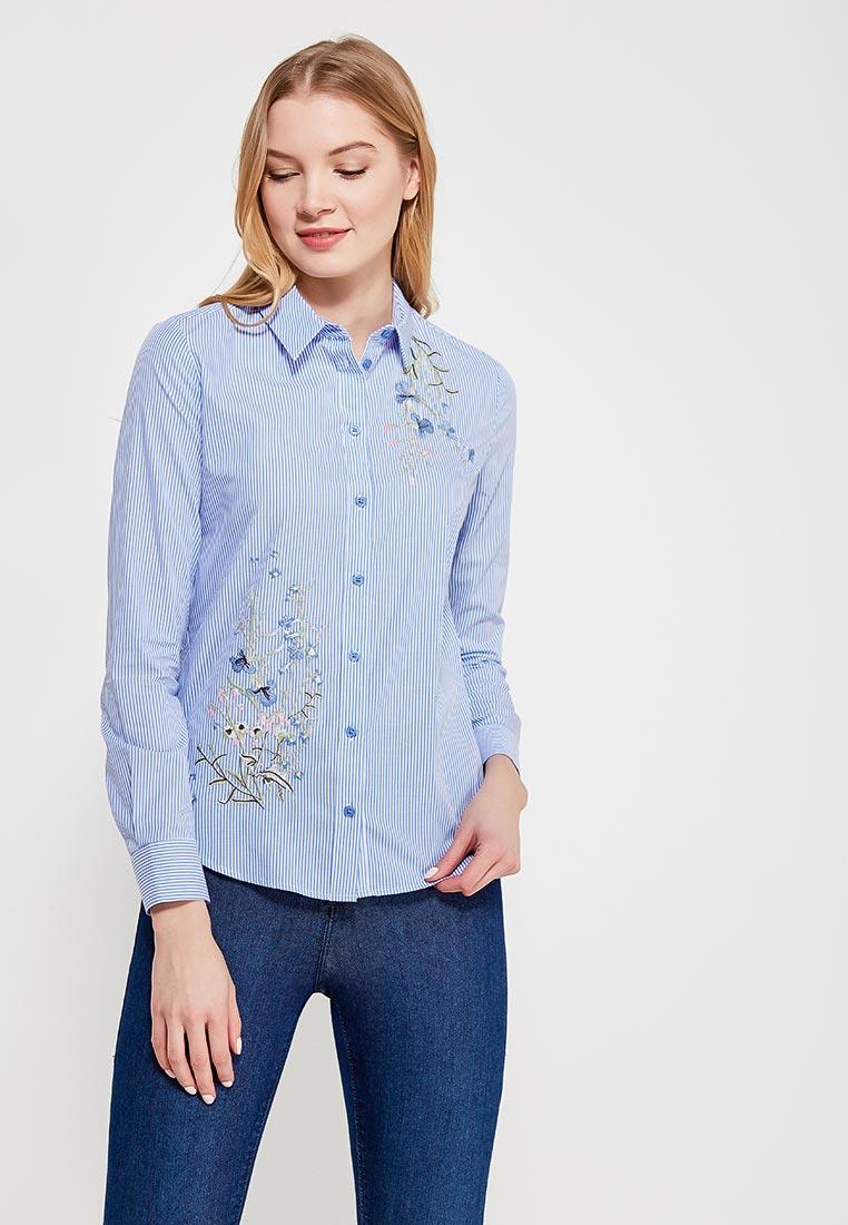 Рубашка Marks & Spencer T430325E4