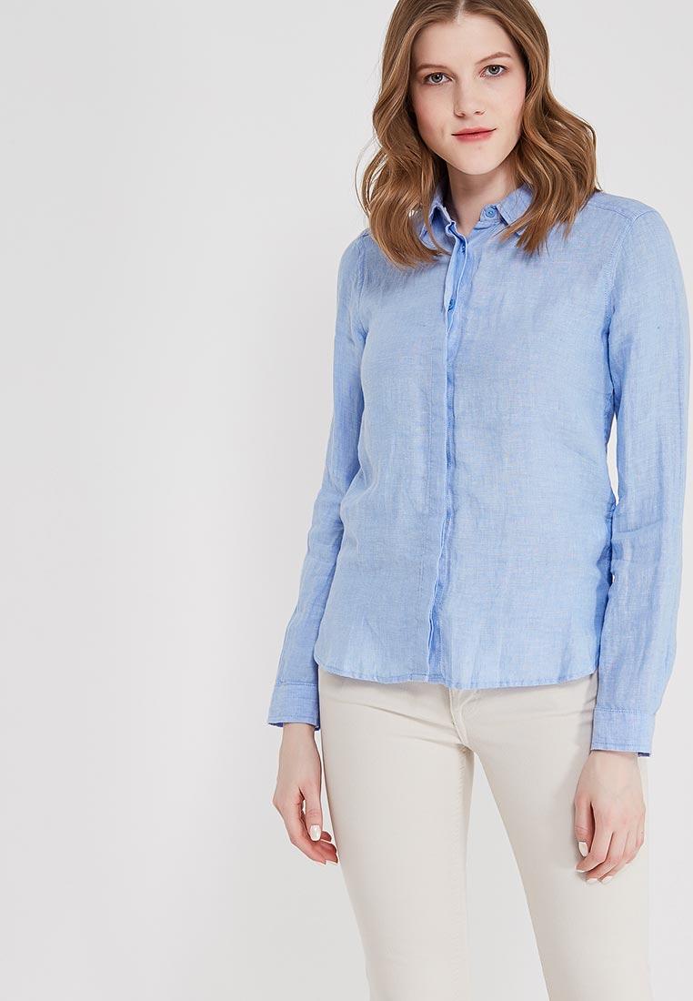 Рубашка Marks & Spencer T431160SA