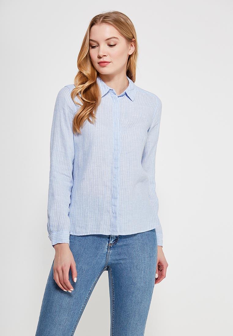 Рубашка Marks & Spencer T431164E4