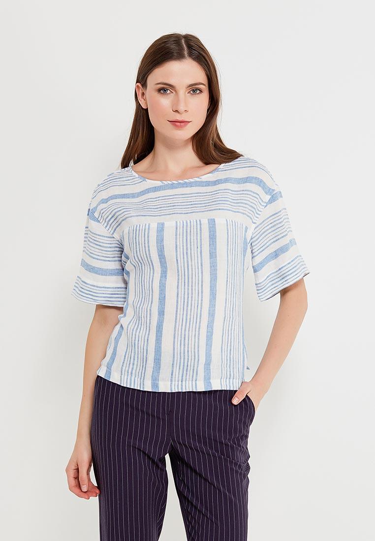 Блуза Marks & Spencer T431165E4