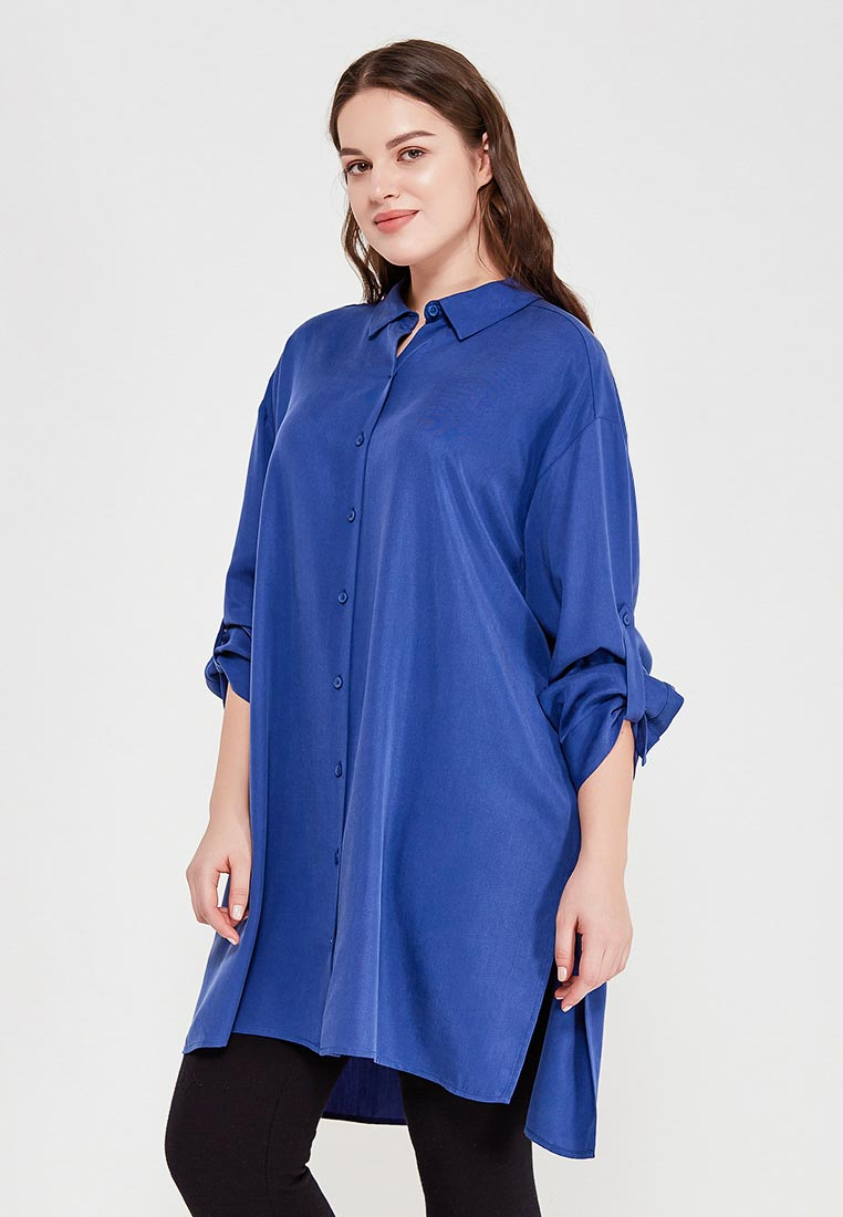 Блуза Marks & Spencer T432004PSA