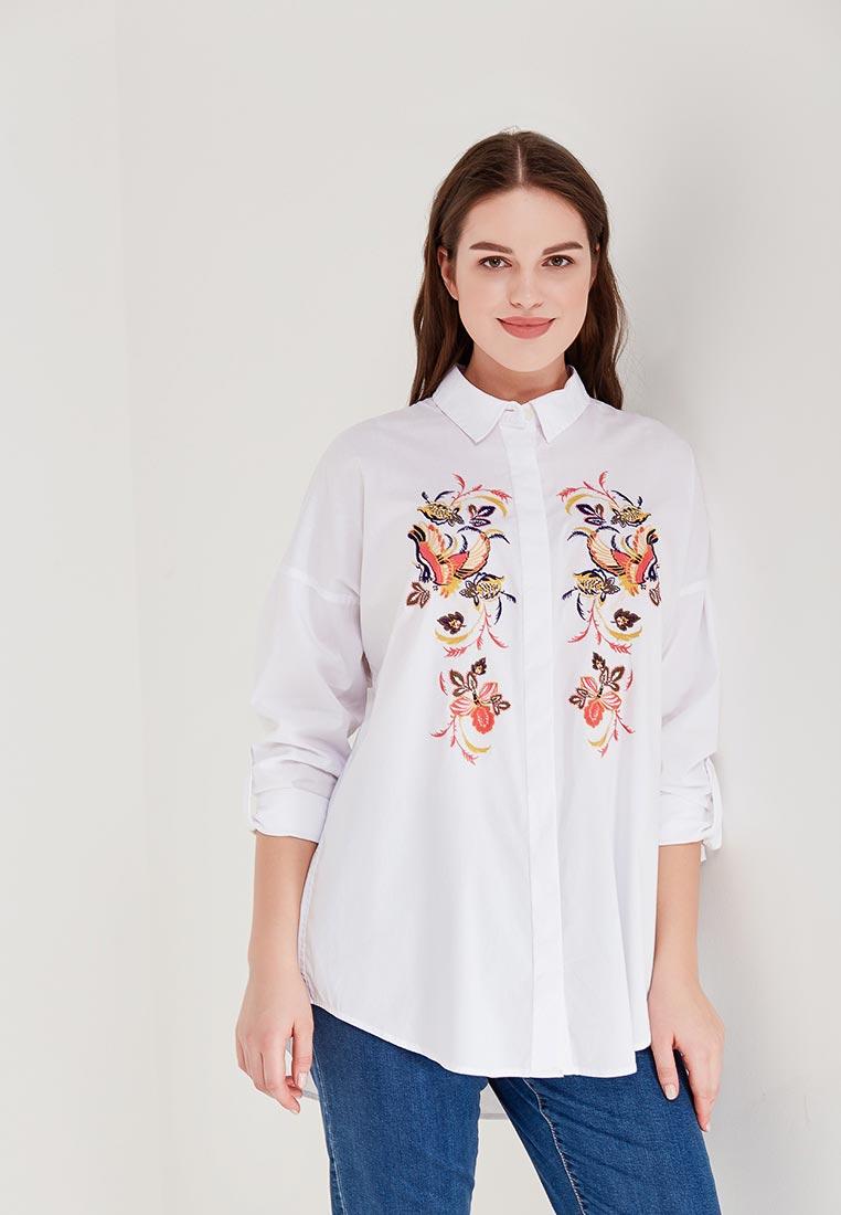 Рубашка Marks & Spencer T432006EK0